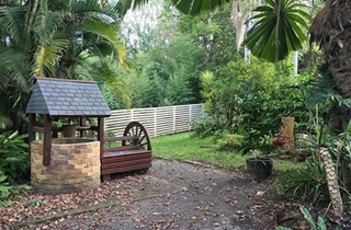 Wedding Venue - Beerwah Hideaway 23 on Veilability
