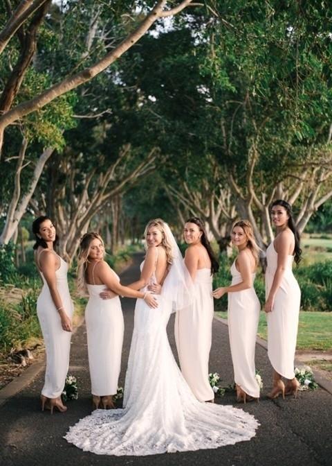 Wedding Venue - Links Hope Island 3 on Veilability