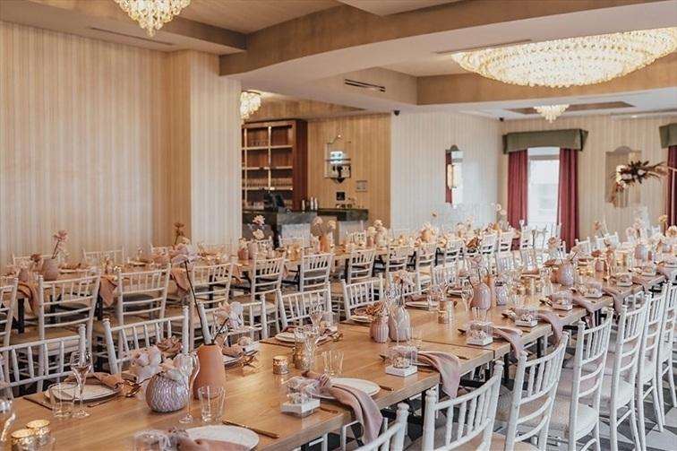 Wedding Venue - Cloudland 8 on Veilability