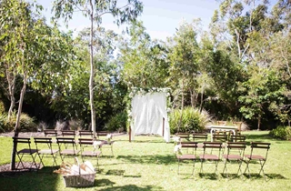 Wedding Venue - RACV Noosa Resort 7 on Veilability