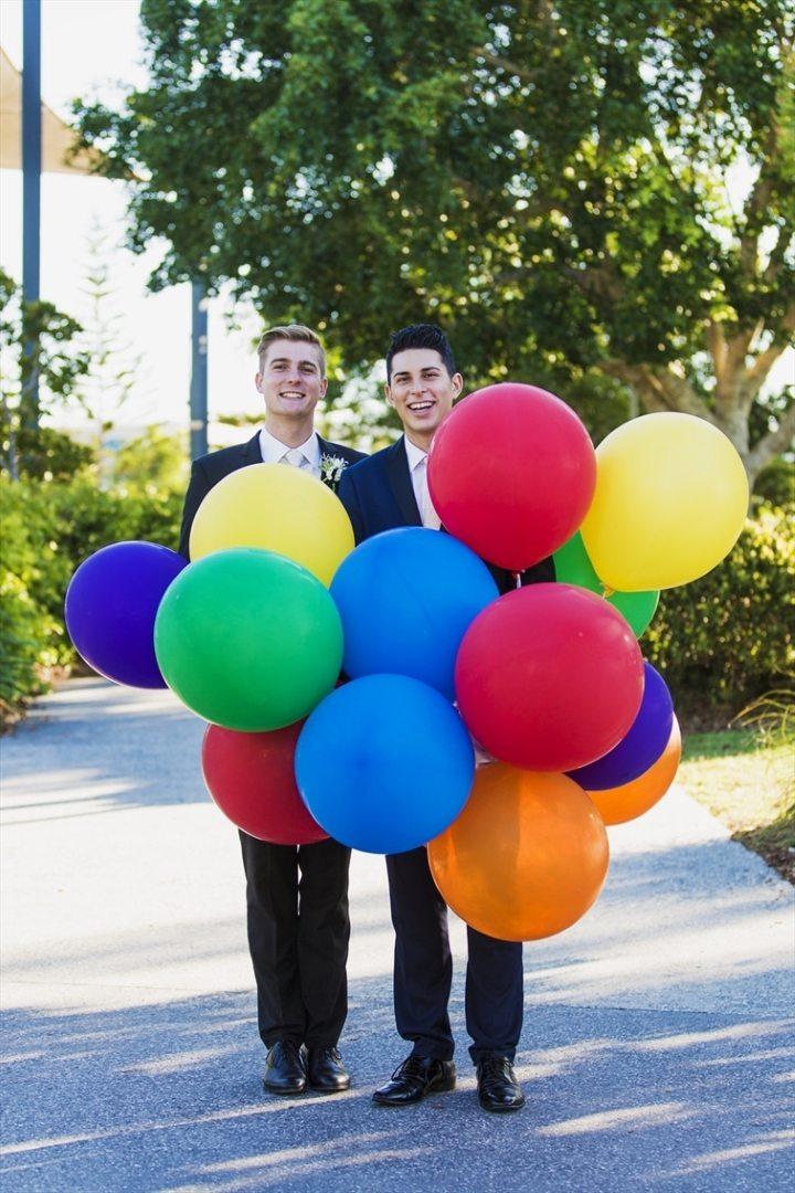 Wedding Venue - The Lakehouse Sunshine Coast 22 on Veilability