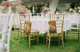 Wedding Venue - Tea and Niceties 5 on Veilability