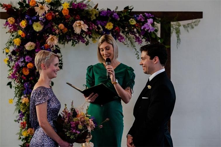 Wedding Venue - High Church 14 on Veilability