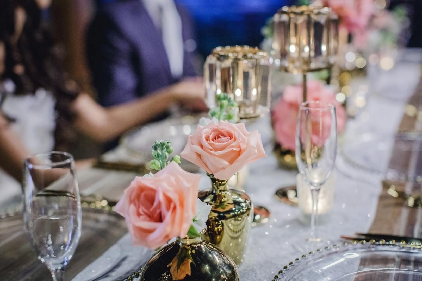 Loft West End Weddings Wedding Venue Veilability