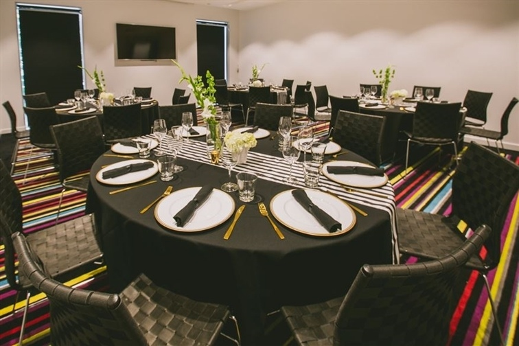 Wedding Venue - Mantra South Bank 10 on Veilability