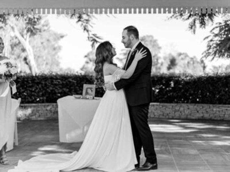 Wedding Venue - Tennysons Garden at The Brisbane Golf Club 24 on Veilability