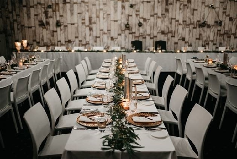 Wedding Venue - The Lakehouse Sunshine Coast - The Lakehouse Sunshine Coast 4 on Veilability