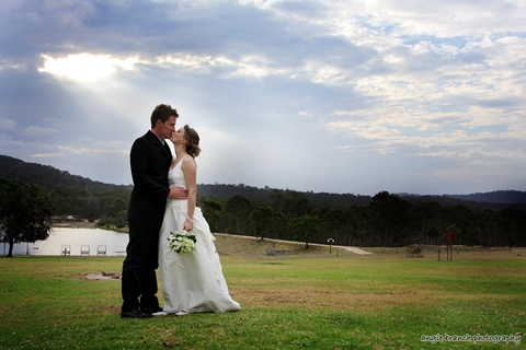 Wedding Venue - Cherrabah Country Weddings 34 on Veilability