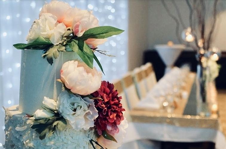 Wedding Venue - Brisbane Airport Conference Centre 16 on Veilability
