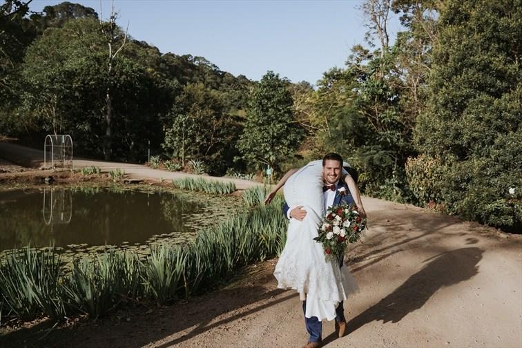 Wedding Venue - Tranquil Park 6 on Veilability