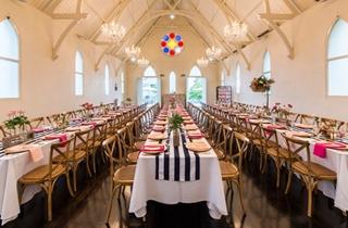 Wedding Venue - High Church - High Church 7 on Veilability