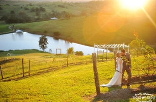 Wedding Venue - Glengariff Estate - Winery & Vineyard 8 on Veilability
