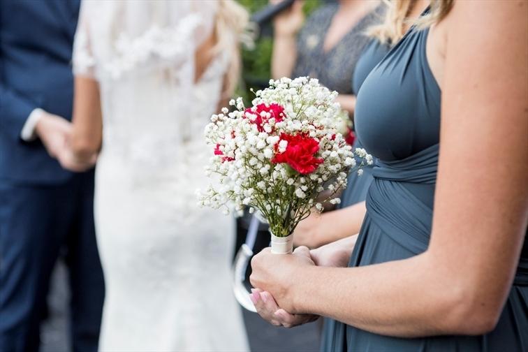 Wedding Venue - Souths Leagues Club 6 on Veilability