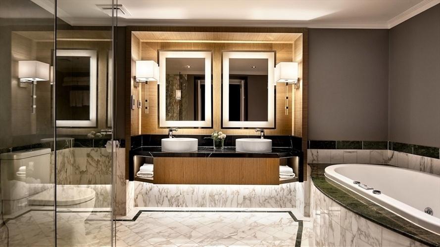 Wedding Venue - Brisbane Marriott Hotel 48 on Veilability