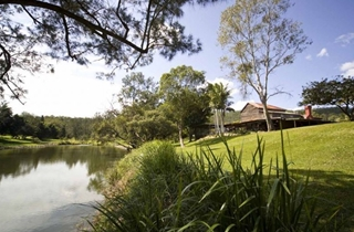 Wedding Venue - Historic Rivermill Wedding & Reception Venue 2 on Veilability