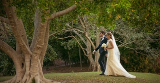 Wedding Venue - Schonell Weddings & Events 14 on Veilability