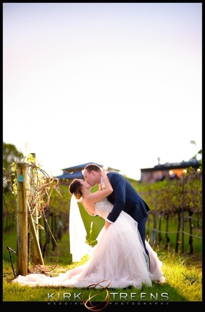 Wedding Venue - Oceanview Estates Winery & Restaurant 8 on Veilability
