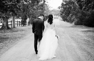 Wedding Venue - Spicers Hidden Vale 5 on Veilability