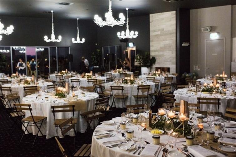 Wedding Venue - The Lakehouse Sunshine Coast - The Lakehouse Sunshine Coast 8 on Veilability