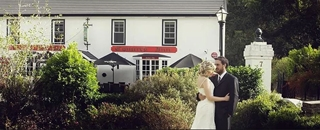 Wedding Venue - Fox and Hounds Country Inn 32 on Veilability
