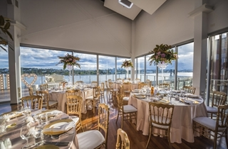 Wedding Venue - Moda Events Portside 1 on Veilability