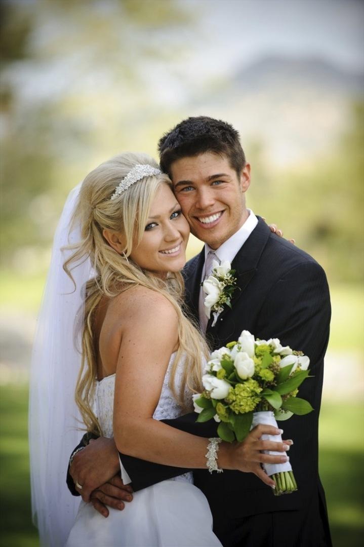 Wedding Venue - Souths Sports Club 2 on Veilability