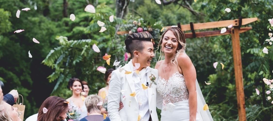 Wedding Venue - Spicers Tamarind Retreat 4 on Veilability