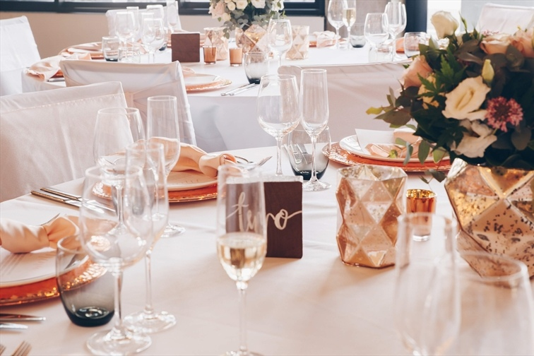 Wedding Venue - Rydges Fortitude Valley 4 on Veilability