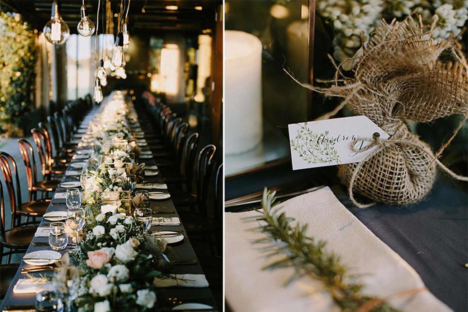 Wedding Venue - Spicers Peak Lodge - The Terrace 7 on Veilability