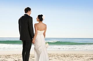 Wedding Venue - Watermark Hotel & Spa Gold Coast 1 on Veilability