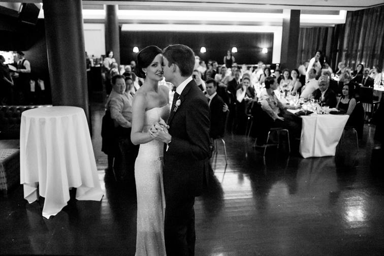 Wedding Venue - Port Office Hotel 8 on Veilability