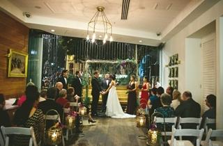Wedding Venue - Spring Food & Wine Restaurant 2 on Veilability