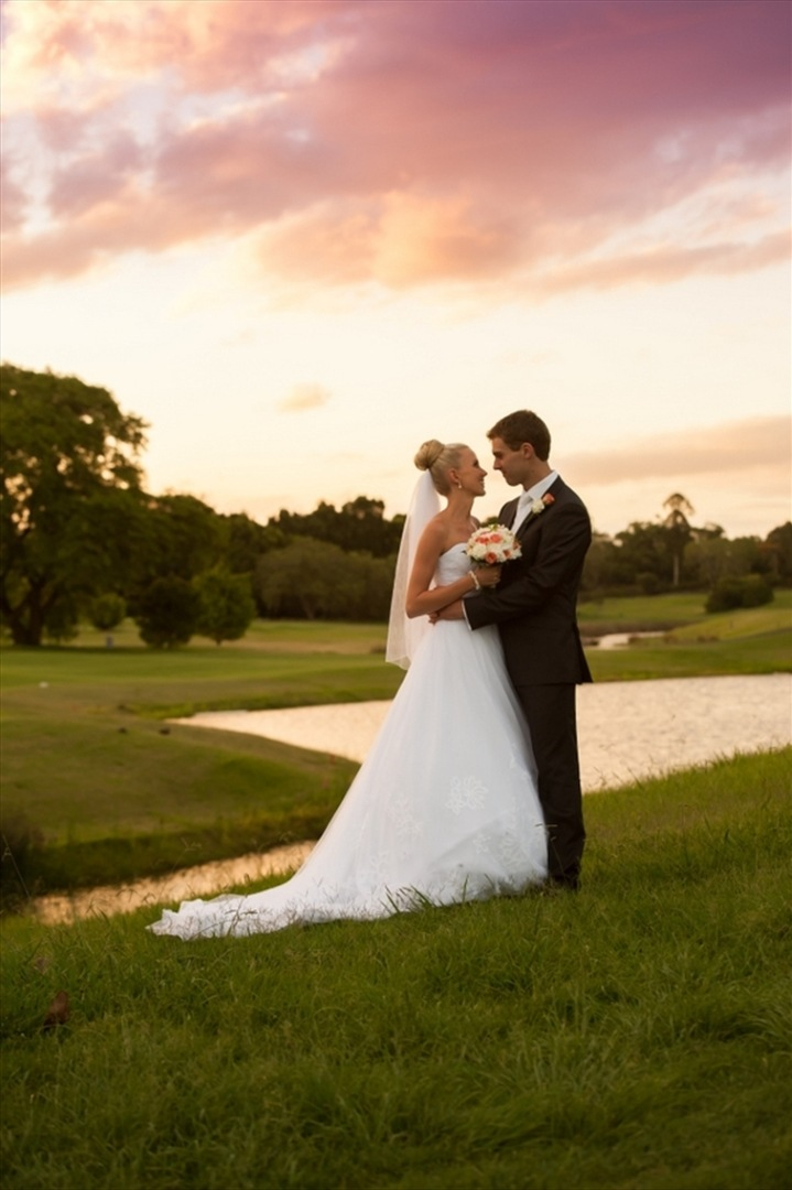 Wedding Venue - Virginia Golf Club 4 on Veilability
