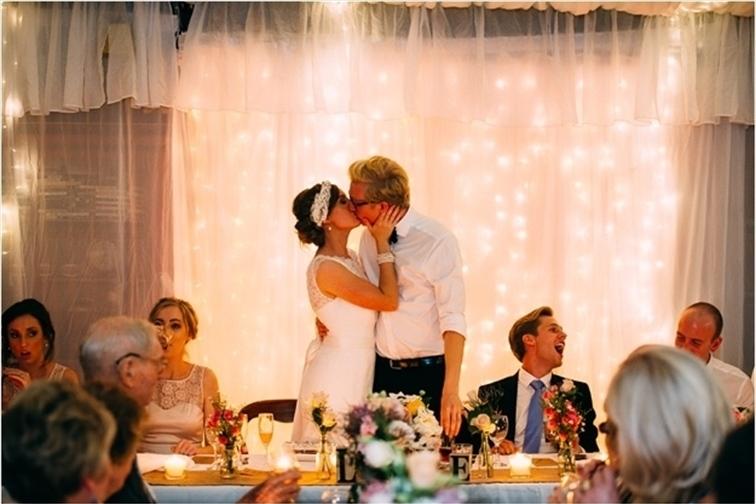 Wedding Venue - Fox and Hounds Country Inn 4 on Veilability