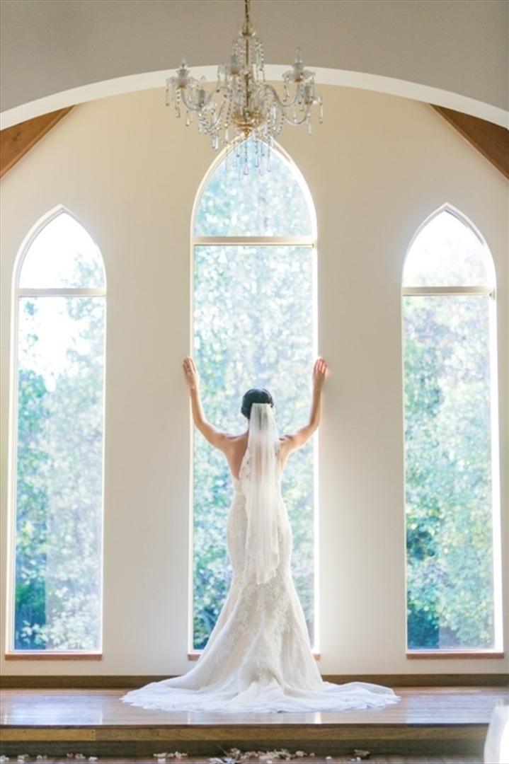 Wedding Venue - Cedar Creek Estate Vineyard & Winery 6 on Veilability