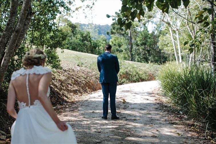Wedding Venue - Mavis's Kitchen & Cabins 40 on Veilability