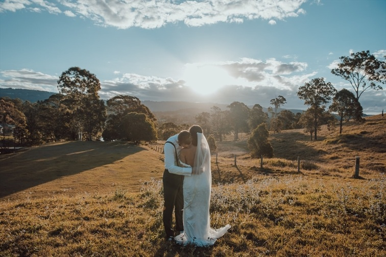 Wedding Venue - Poorinda 8 on Veilability