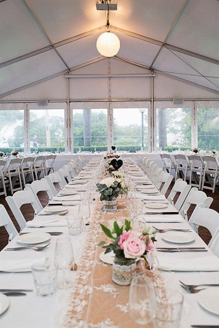 Wedding Venue - Grand View Hotel 3 on Veilability