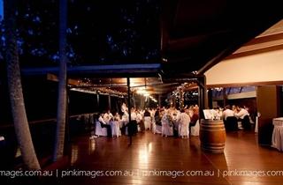 Wedding Venue - Historic Rivermill Wedding & Reception Venue - Rivermill Reception Room 3 on Veilability