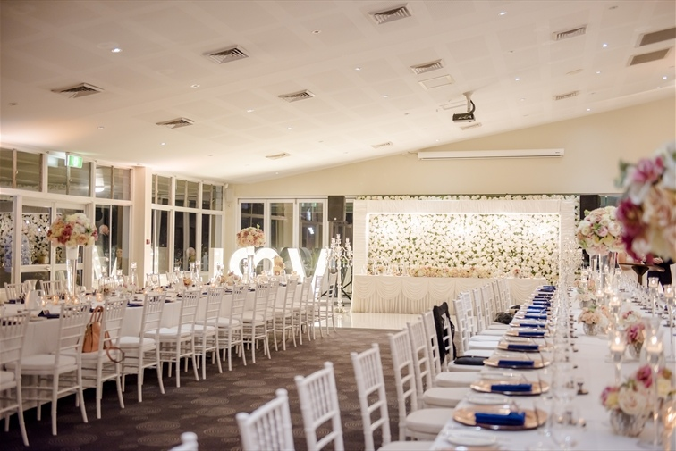 Wedding Venue - Avenue Sixty-Four 4 on Veilability
