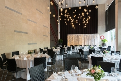 Wedding Venue - Mantra South Bank 7 on Veilability