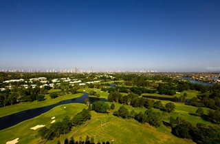 Wedding Venue - RACV Royal Pines Resort - Videre Restaurant 4 on Veilability