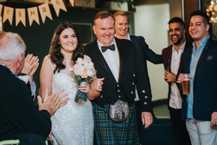 Wedding Venue - Darling & Co 4 on Veilability