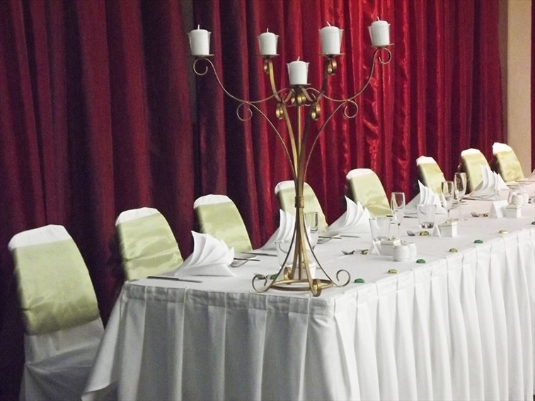 Wedding Venue - Redcliffe Leagues Club - Presidents Room 1 on Veilability