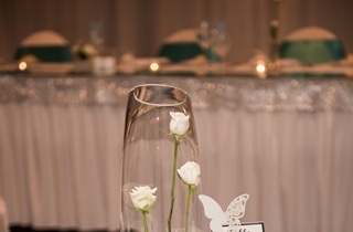 Wedding Venue - Novotel Surfers Paradise - Boulevard & Verandah  3 on Veilability