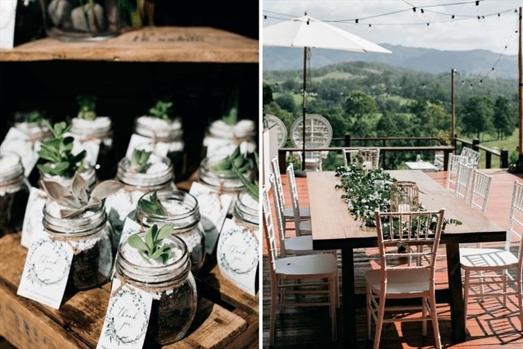 Wedding Venue - Poorinda - Poorinda 1 on Veilability