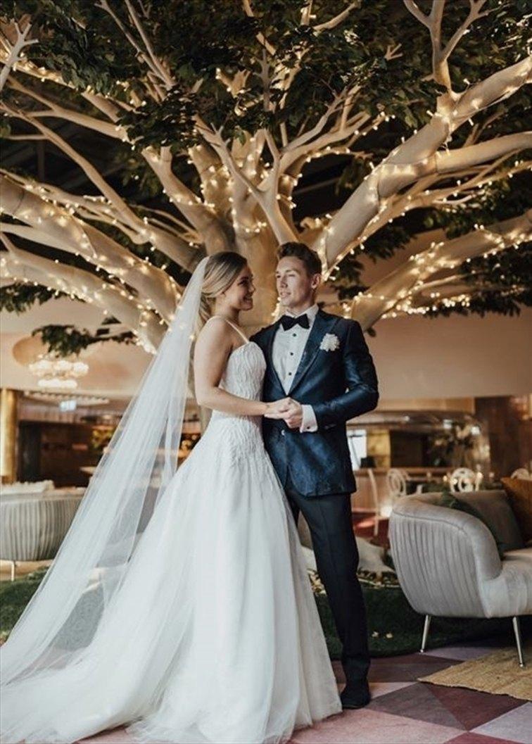 Wedding Venue - Cloudland 9 on Veilability