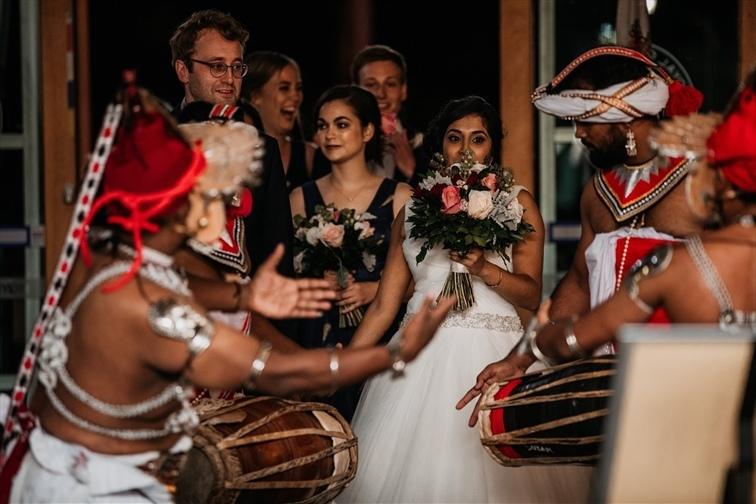 Wedding Venue - Royal Queensland Yacht Squadron 30 on Veilability