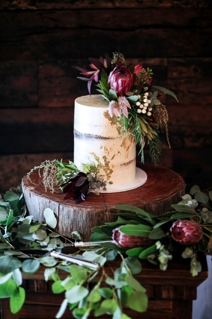 Wedding Venue - Oceanview Estates Winery & Restaurant 32 on Veilability