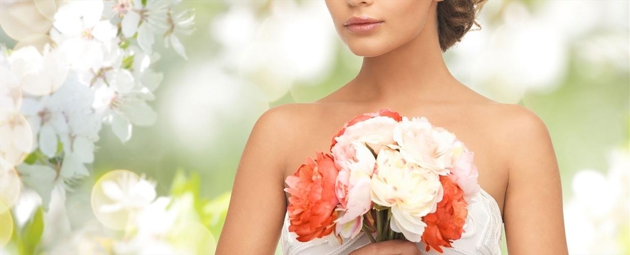 Wedding Venue - Oxley Golf Club Inc 3 on Veilability